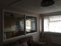 2/3 bed house swap required cash incentive