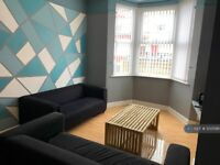 1 bedroom in Wavertree, Liverpool, L15 (#503599)