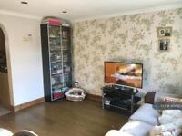2 bedroom house in Grove Park Cottages, Liskeard, PL14 (2 bed)
