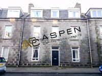 Available Now - 1 Bed On Granton Place, West End, Aberdeen, AB10