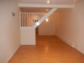 Fantastic 2 Bed house In Harbourne