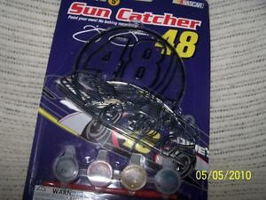 #48 NASCAR Jimmie Johnson Items ALL BRAND NEW London Ontario image 2
