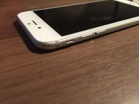 iPhone 6 White 16GB o2 Excellent Condition