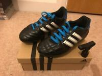 Adidas Goletto Football Boots