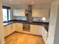 AVAILABLE NOW, NO AGENCY FEES* Large Furnished 2 Bedroom, 2 Bathroom Property in Leeds City Centre