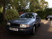 Vauxhall Cavalier 1.8gl