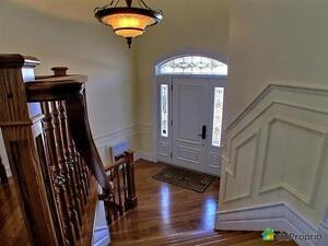 428 000$ - Jumelé à vendre à Aylmer Gatineau Ottawa / Gatineau Area image 3