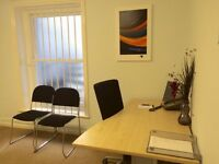 OFFICES TO LET Bournemouth BH2 - OFFICE SPACE Bournemouth BH2