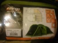 Vango Beta 350XL