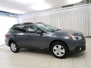 2016 Subaru Outback HURRY!! DON'T MISS OUT!! AWD SUV w/ CRUISE C