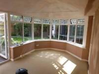 CCHumphrey Plastering & Property Services