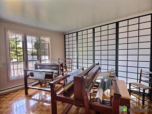399 900$ - Maison 2 étages à vendre à Mercier West Island Greater Montréal image 6