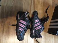 Adidas Schuhe Mädchen in Dortmund   eBay Kleinanzeigen 43ec724101