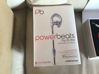 Beats for sale