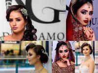 Wedding / Portrait Photographer