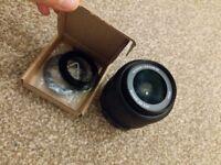 Nikon Lens Spare/Repair