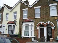 Single room to Let in Haringey, North London, N15, £130pw