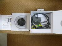 - Audio Chromecast -