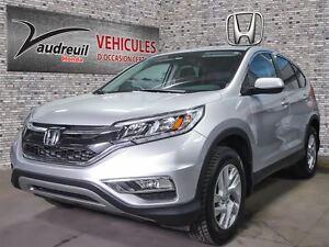 2016 Honda CR-V SE*AWD*A PARTIR DE 1.99%*