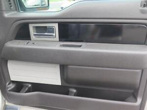 2012 Ford F-150 XL SuperCrew 5.5-ft. Bed 4WD Cambridge Kitchener Area image 19
