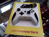 XBOX ONE 3RD PARTY CONTROLLER