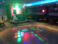 Mobile Dj/Disco hire...Soundbasedjs.....GUMTREE DISCOUNT!