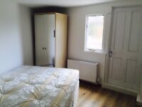 £1000 PCM All Bills Included- Brand New Beautiful 1 Bedroom Flat Available To Rent in Mitcham