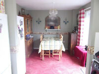 HA/Council Exchange - 4 Bed Honiton, Devon - for 4 bed in Worthing or LittleHampton.