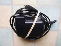 Mains charger for Phillips Savvy mobile phone