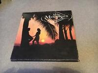 More Memories vinyl