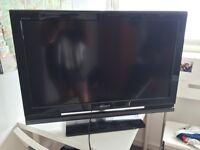 Sony Bravia KDL 32V4500 for sale asap!:)