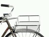Brick Lane Bikes BLB Front Basket (Take away tray)