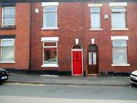 2 bedroom house in Ridling Lane, Hyde