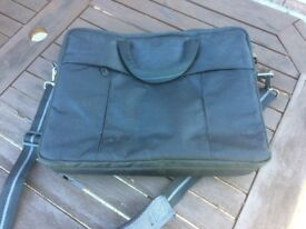 Dell Laptop Bag 17 inch