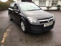 Cars from £400 all with mot no texts