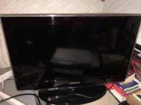 Samsung 26inch LED TV