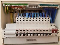 JC Electrical