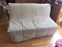 Sofa Bed very good condition