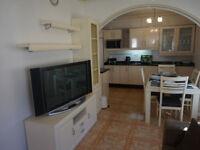 La Zenia 2 Bed Apartament With Solarium in Alicante, Spain
