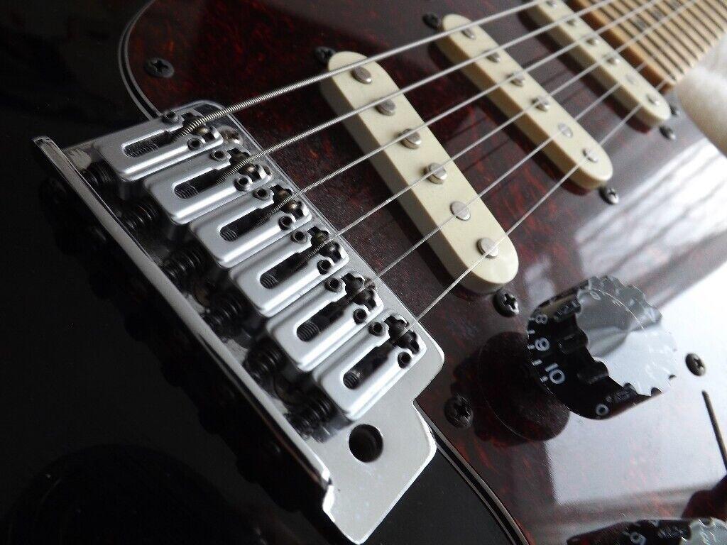 Stratocaster USA | in Redland, Bristol | Gumtree