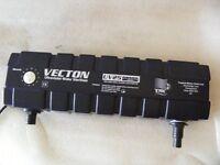 TMC Vecton UV25 Ultraviloet Water Steriliser for Aquarium