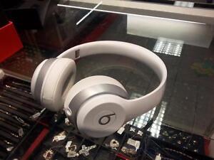Beats Headphones, We Sell used Headphones, Get a Deal! #38726