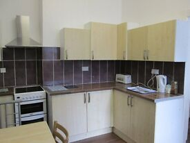 Student Accommodation House Share 5 minute walk to university and city centre