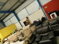 Furniture Warehouse Clearance