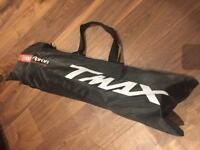 Yamaha T-Max 530 Apron - NEW