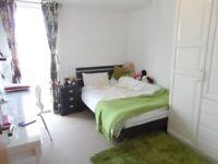 2 bedroom Flat with Balcony Just 100 yards from Wembley Park tube Station near Kingsbury ASDA