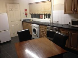 DOUBLE ROOMS TO LET IN HATFIELD NEAR UNIVERSITY