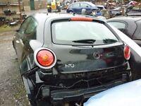 ALFA ROMEO MITO 1.4 2009 - *BREAKING*