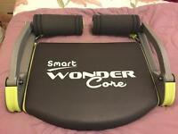 Smart wonder