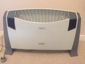 DeLonghi Convection Heater